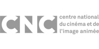 The National Centre for Cinematography and motion pictures