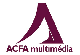 ACFA Multimédia