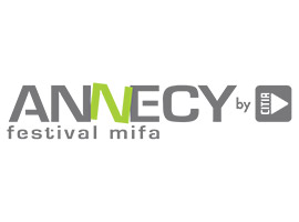Festival International d'animation d'Annecy